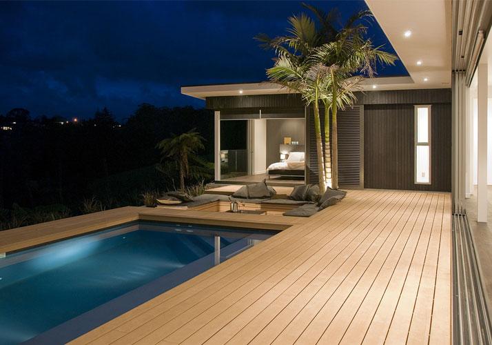 ecological-plastic-wood-flooring