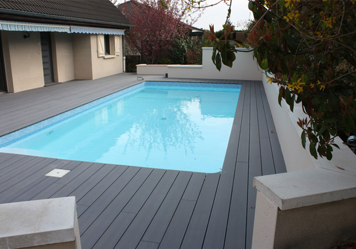 ecological-water-resistance-wpc-deck