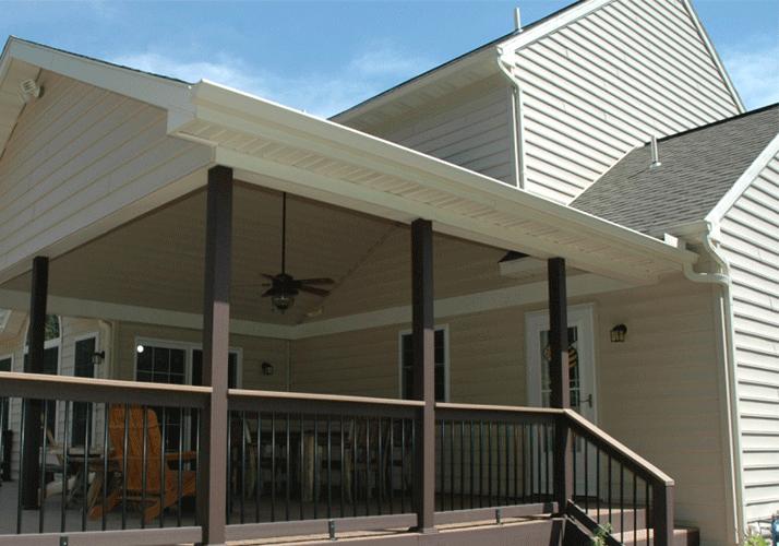 natural-wood-texture-outdoor-wall-panels