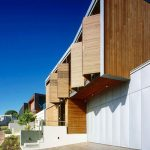 A Good Material-Wpc Wall Panel