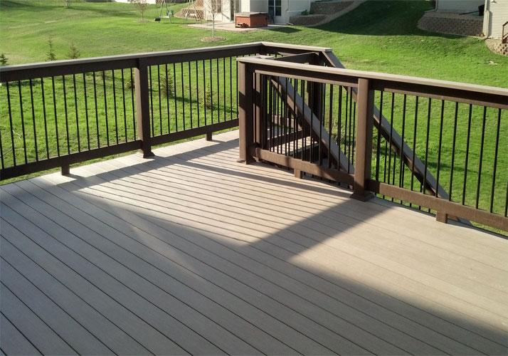 affordable-wood-plastic-composite-floor