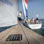 Creative Ideas For Boat Flooring Ideas
