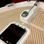 Boat Flooring Best Options