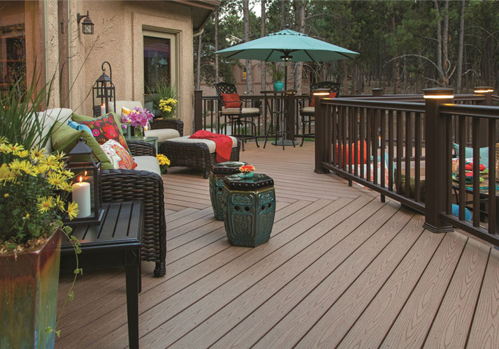 easy-clean-green-wpc-decking