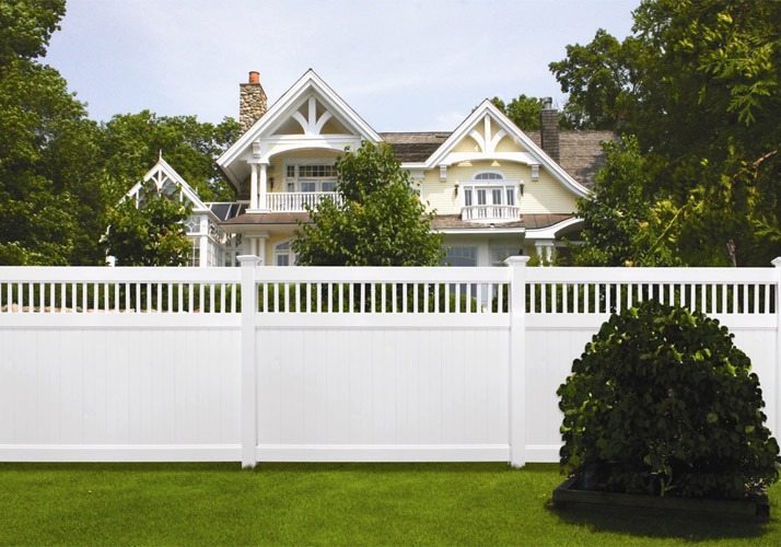 high-fireproof-private-courtyard-pvc-fence