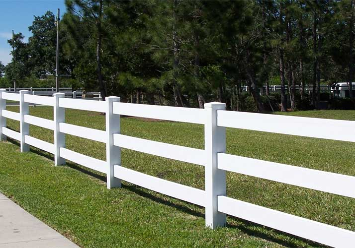 impact-resistant-pvc-fence-function-introduction