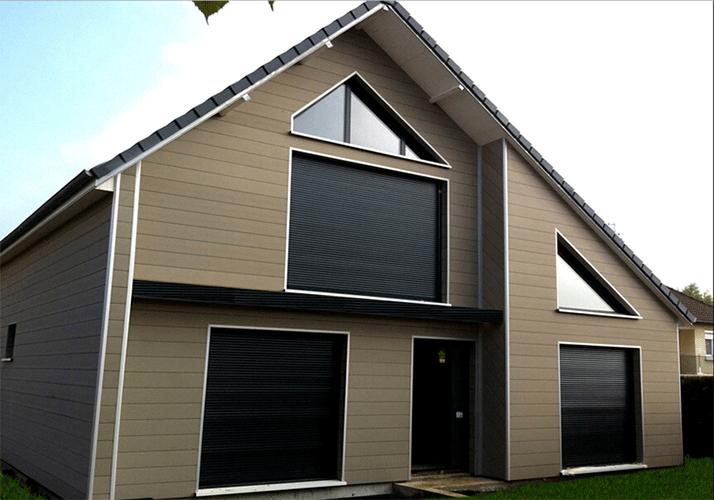 lightweight-waterproof-outdoor-wall-panels