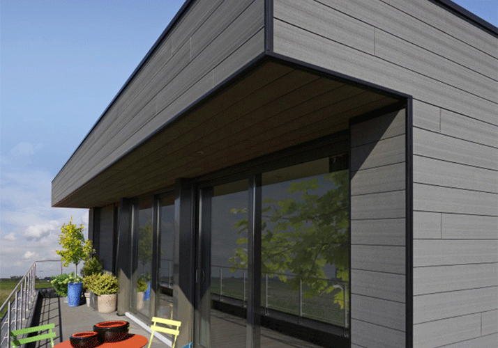 low-carbon-and-economic-outdoor-wall-panel