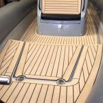 Durable Marine Flooring Options