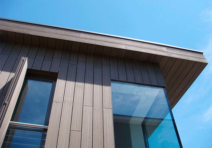 moisture-proof-outdoor-wall-panel
