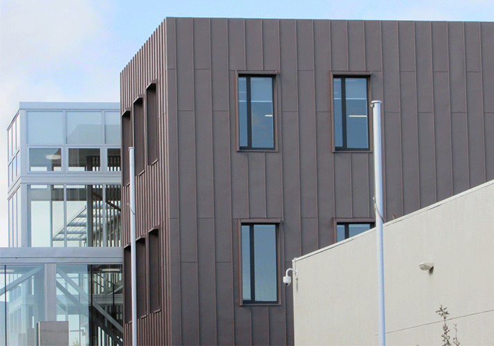 mothproof-outdoor-wall-panel