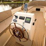 Buy Non Skid Boat Decking