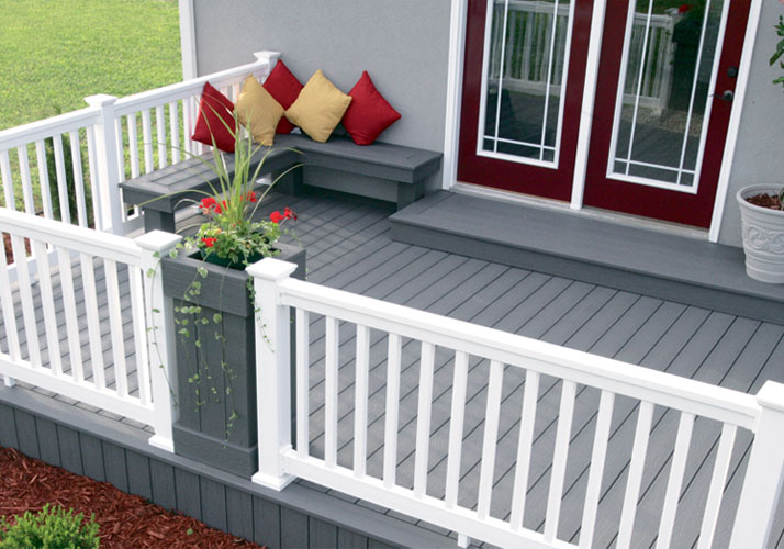 wood-plastic-composite-balcony-deck