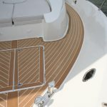 Yacht Flooring Options