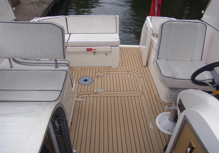 boat-deck-flooring