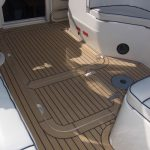 Boat Deck Replacement Materials