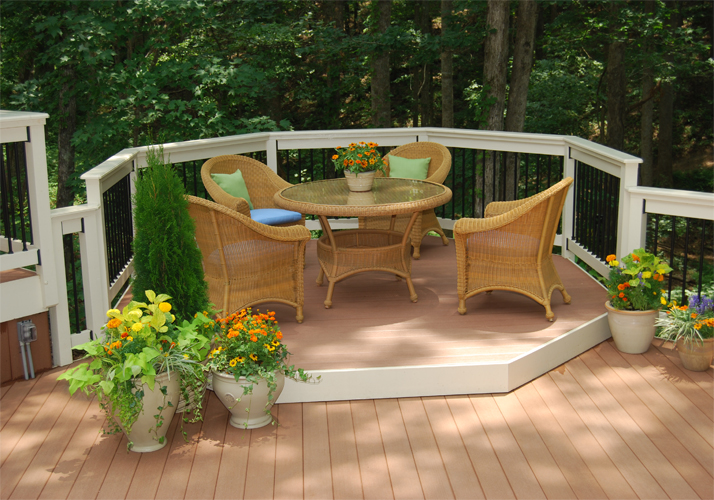cheapest-ecological-wood-plastic-decking