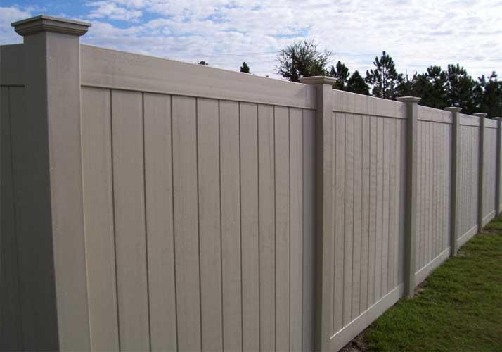 garden-wood-plastic-fence