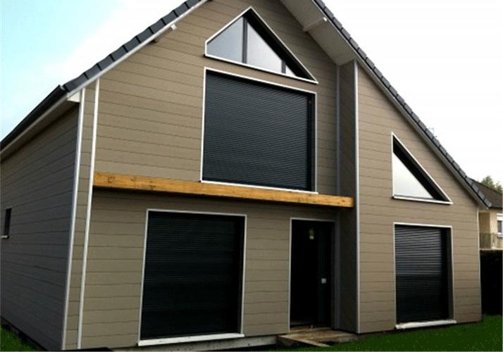 good-energy-outdoor-wpc-wall-panel