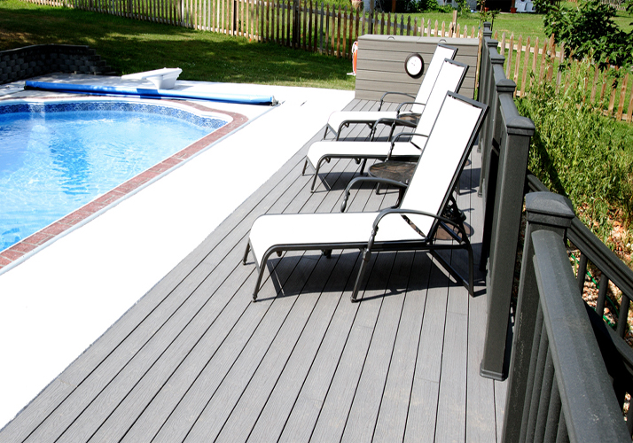 inexpensive-exterior-wood-plastic-floor