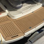 Durable Boat Decking Ideas