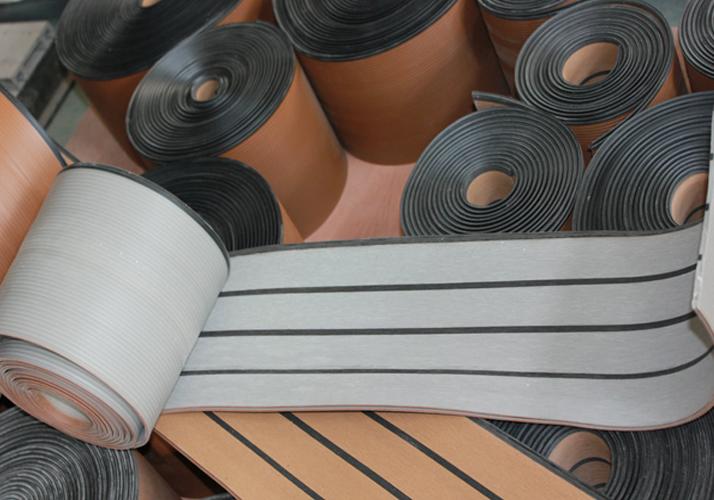 boat-flooring-material