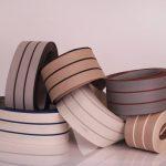 Boat Vinyl Flooring Materials