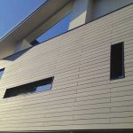 The Practicability Of Preservative WPC Wall Panel