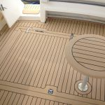 How Much Does Sea Deck Flooring ?